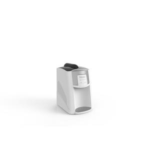 Purificador de Água Colormaq Premium, Reservatório 2,3 Litros   220V DF - 196721