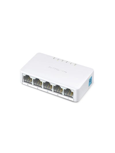 226353_SWITCH-MERCUSYS-5-PORTAS-MS105--EU--1-
