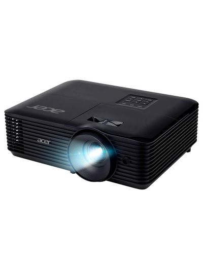 projetor-acer-4000-lumens-svga-hdmi-usb-x1126ah-_1600280216_gg