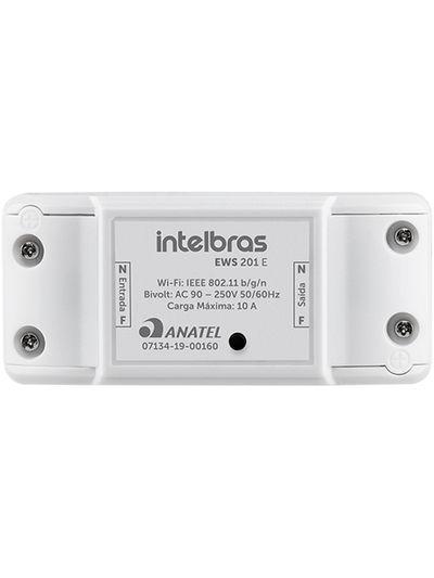 controlador-inteligente-para-ambientes-intelbras-controle-smart-wi-fi-branco-ews-201-e