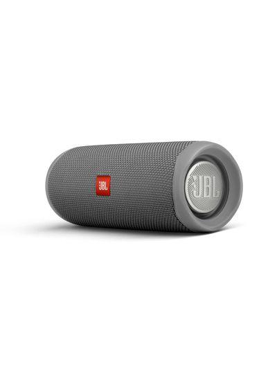 JBL-Flip-5