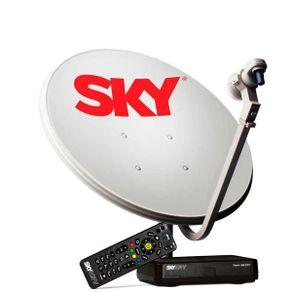 kit_sky_conforto_hd_60_cm_1566900475_aa6f_600x600