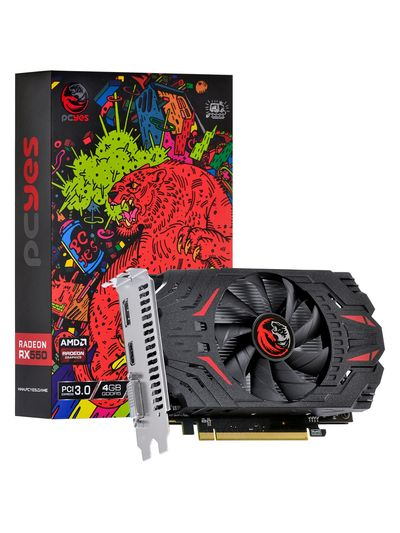 placa-de-video-pcyes-radeon-rx-550-graffiti-series-4gb-gddr5-128bit-pj550rx12804g5df_88373
