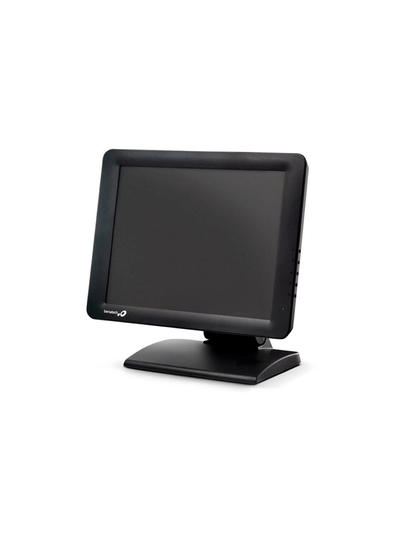 282056-MONITOR-BEMA-TOUCH-SCREEN-15-CM-15--1-
