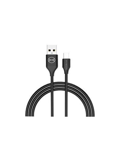 278617-CABO-MICRO-USB-XTRAX-TPE-2.4A-1MT-PRETO--1-