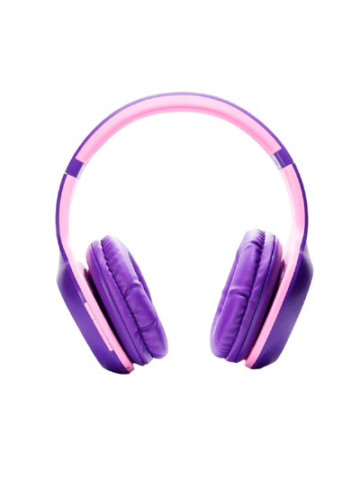 278610_HEADPHONE-XTRAX-GROOVE-BLUETOOTH-ROXO-2-