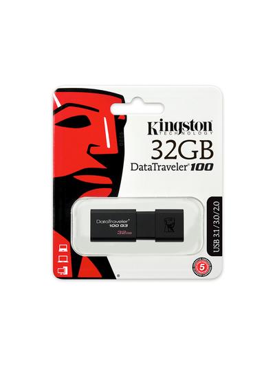 278609-PENDRIVE-KINGSTON-DT100G3-32GB-3.0--1-