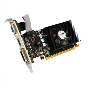 59987---PLACA-DE-VIDEO-AFOX-GT220-1GB-DDR3-128BT