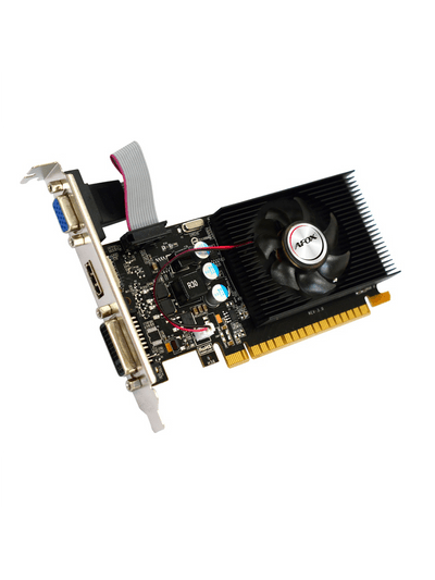 59987---PLACA-DE-VIDEO-AFOX-GT220-1GB-DDR3-128BT
