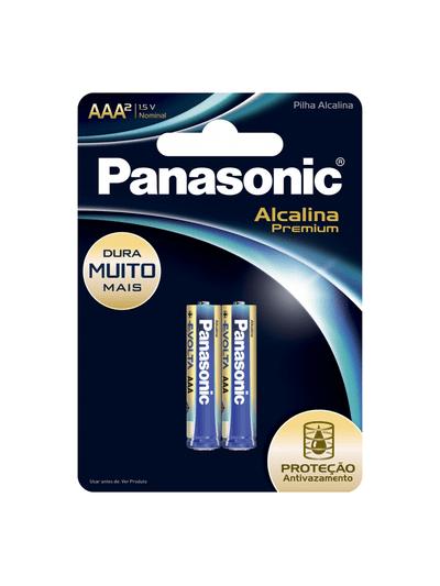 26459-PILHA-PANASONIC-ALCALINA-PREMIUM-AAA-C2--1-