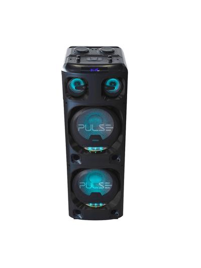 286044_CAIXA-AMP-PULSE-SP500-2X12-2200W-1-