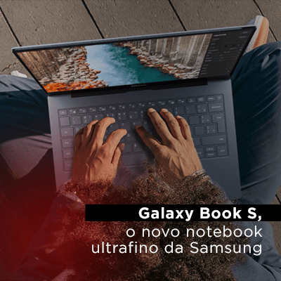 galaxy-book-s-o-novo-notebook-ultrafino-da-samsung