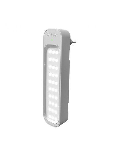 luminaria-de-emergencia-lea-150-intelbras-com-30-leds_2_650