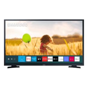 Smart TV Samsung Tizen FHD 2020 T5300 40