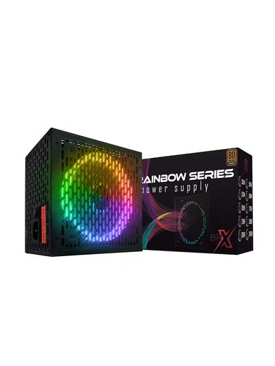 59707_FONTE-BRX-AUTOMATICA-650W-RGB-80-PLUS