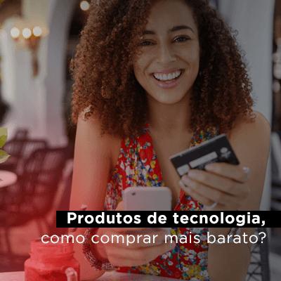 produtos-de-tecnologia