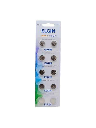 26426_BATERIA-ELGIN-ALCALINA-LR44