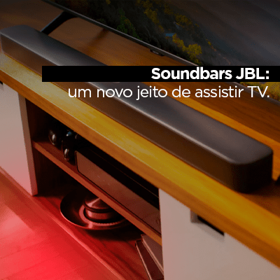 FJD000120K_CONTEUDO_BLOG_SOUNDBARS_Blog
