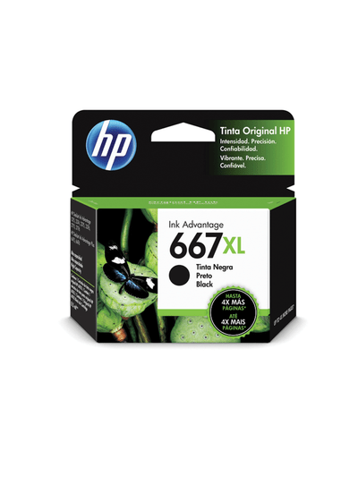 233199_Cartucho-HP-667XL-Preto