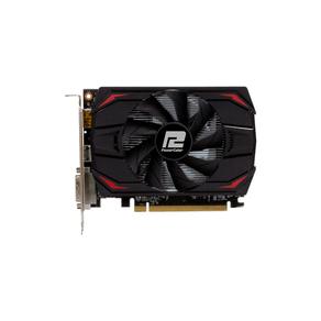 801020_PLACA-DE-VIDEO-POWERCOLOR-RX550-2GB-128B--4-