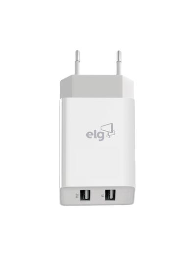 12863_CARREG.PAREDE-ELG-WC124A-2-SAIDA-USB--3-
