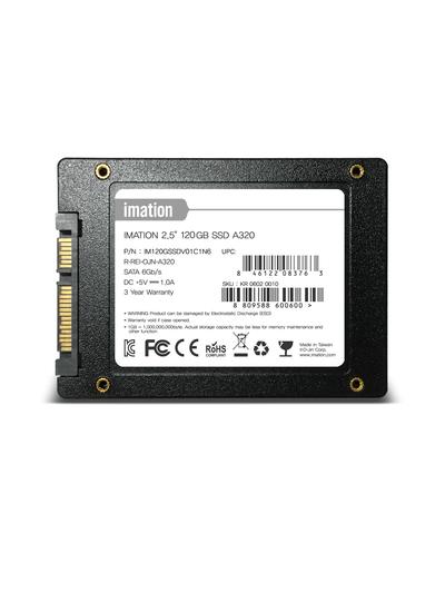 801035_SSD-IMATION-120GB-2.5-SATA-III-A320---1-