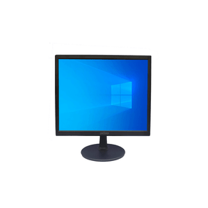 Monitor Pctop 17