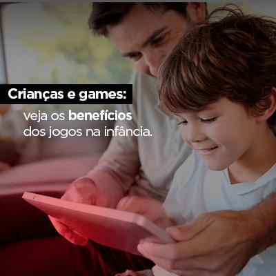 FJD000120LBlog_KidsGames_Blog