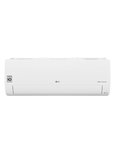 281020_COND-AR-LG-HW-D.-INV-12000-WF-127V--12-