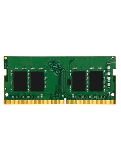 801049_MEM.-KINGSTON-DDR4-4GB-2666-MHZ-NOT-CL19--1-