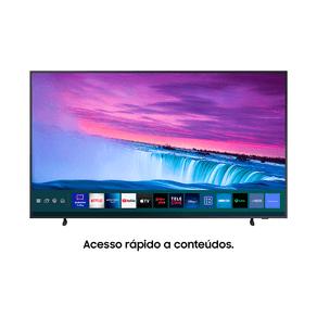 66886_TV-QLED-UHD-50-SAMSUNG-50LS03A-FRAME-P---2-