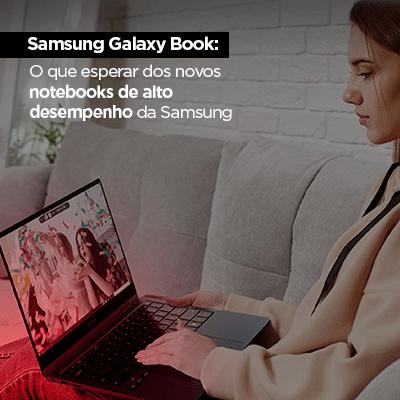 FJD000120LBlog_SamsungBook_Blog