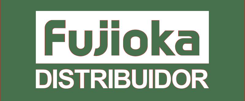 logo-fujioka-distribuidor-conteudo.png?v=637342332395330000